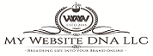 Website Design | Domains | Hosting | Email | Web Products